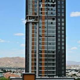 Foto de departamento en venta en  , hacienda santa fe, chihuahua, chihuahua, 13605150 No. 01