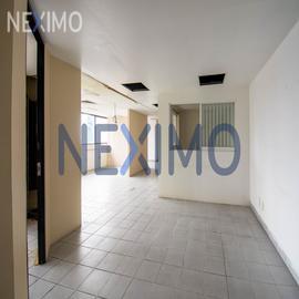 Foto de casa en renta en hamburgo 301, juárez, cuauhtémoc, df / cdmx, 8338763 No. 01