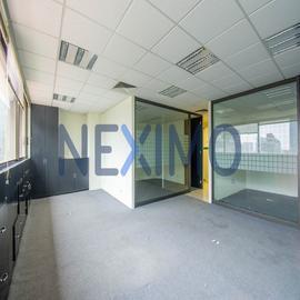 Foto de casa en renta en hamburgo 316, juárez, cuauhtémoc, df / cdmx, 8394131 No. 01
