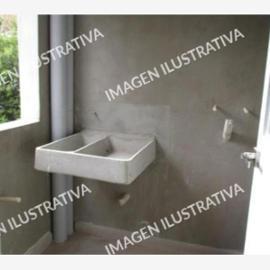 Foto de departamento en venta en henry ford 336, 338, 340, bondojito, gustavo a. madero, df / cdmx, 0 No. 01