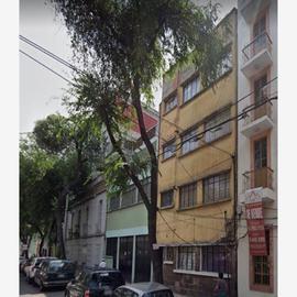 Foto de casa en venta en heroes 0, guerrero, cuauhtémoc, df / cdmx, 0 No. 01