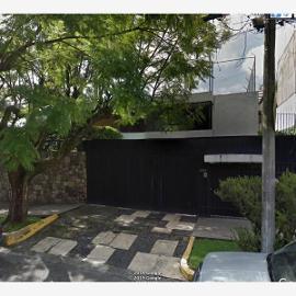 Foto de casa en venta en hidalgo 2265, vallarta norte, guadalajara, jalisco, 0 No. 01