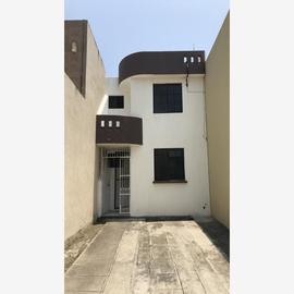 Foto de casa en venta en himalaya 155, cordilleras, boca del río, veracruz de ignacio de la llave, 0 No. 01