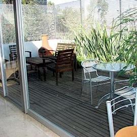 Foto de casa en renta en  , hipódromo condesa, cuauhtémoc, df / cdmx, 14356551 No. 01