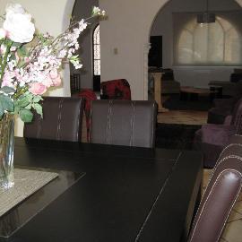 Foto de casa en renta en  , hipódromo condesa, cuauhtémoc, distrito federal, 4394615 No. 01