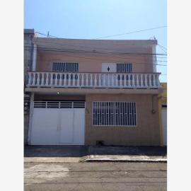 Foto de casa en venta en horacio diaz correa 140, ignacio zaragoza, veracruz, veracruz de ignacio de la llave, 0 No. 01