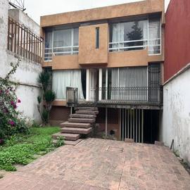 Foto de casa en renta en horacio , polanco iii sección, miguel hidalgo, df / cdmx, 0 No. 01