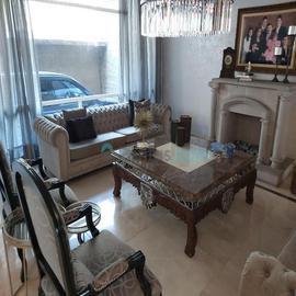 Foto de casa en renta en horacio , polanco iv sección, miguel hidalgo, df / cdmx, 0 No. 01