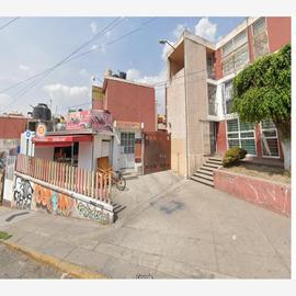 Foto de casa en venta en hortensias 0, jardines de la cañada, tultitlán, méxico, 0 No. 01