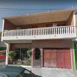 Foto de casa en venta en ignacio d ela llave 1, ignacio zaragoza, veracruz, veracruz de ignacio de la llave, 0 No. 01