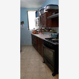 Foto de casa en venta en  , ignacio zaragoza, veracruz, veracruz de ignacio de la llave, 4639458 No. 02