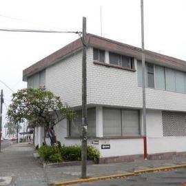 Foto de casa en venta en  , ignacio zaragoza, veracruz, veracruz de ignacio de la llave, 5366067 No. 01