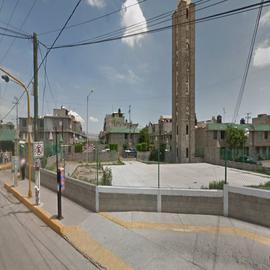 Foto de casa en venta en independencia , el obelisco, tultitlán, méxico, 17967481 No. 01