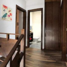 Foto de casa en venta en insurgentes 2543, lindavista norte, gustavo a. madero, df / cdmx, 0 No. 01