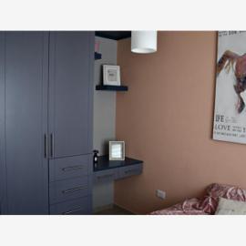 Foto de casa en venta en insurgentes norte 1645 1432, lindavista norte, gustavo a. madero, df / cdmx, 0 No. 01
