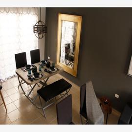 Foto de casa en venta en insurgentes norte 4256, lindavista norte, gustavo a. madero, df / cdmx, 0 No. 01