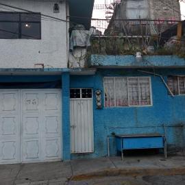 Foto de casa en venta en irritilas lote 47manzana 10, santa úrsula xitla, tlalpan, distrito federal, 0 No. 01