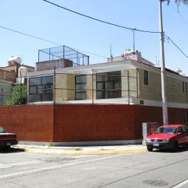 Foto de casa en venta en isla de la concepción 25, prado vallejo, tlalnepantla de baz, méxico, 0 No. 01