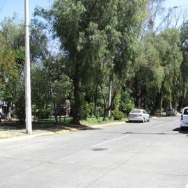 Foto de casa en venta en isla de la concepción 25, prado vallejo, tlalnepantla de baz, méxico, 0 No. 02