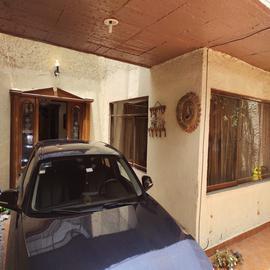 Foto de casa en venta en isla del cármen , prado vallejo, tlalnepantla de baz, méxico, 18379912 No. 01