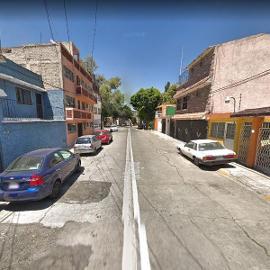 Foto de casa en venta en isla margarita 0, prado vallejo, tlalnepantla de baz, méxico, 0 No. 01