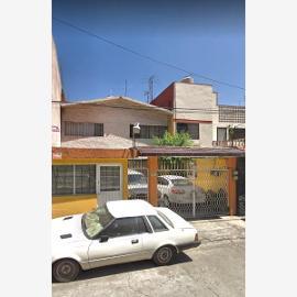 Foto de casa en venta en isla margarita 0, prado vallejo, tlalnepantla de baz, méxico, 15657851 No. 01