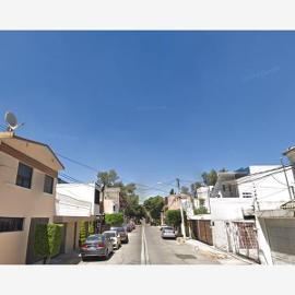Foto de casa en venta en isla margaritas 0, prado vallejo, tlalnepantla de baz, méxico, 0 No. 01