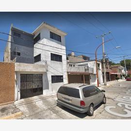 Foto de casa en venta en isla san juan de ulua 0, prado vallejo, tlalnepantla de baz, méxico, 0 No. 01