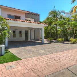 Foto de casa en venta en isla tortuga , nuevo vallarta, bahía de banderas, nayarit, 0 No. 03
