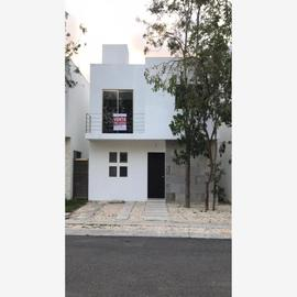 Foto de casa en venta en jade 2, cancún centro, benito juárez, quintana roo, 20125347 No. 01