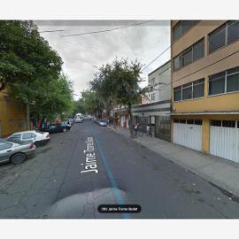 Foto de casa en venta en jaime torres bodet 203, santa maria la ribera, cuauhtémoc, distrito federal, 6425352 No. 01