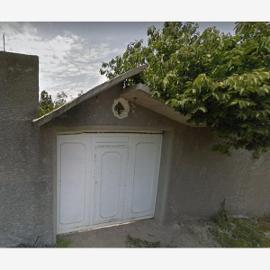 Foto de casa en venta en jaime torres bodet 93, jaime torres bodet, tláhuac, df / cdmx, 0 No. 01