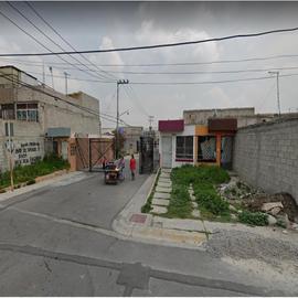 Foto de casa en venta en jardines arabes 24, jardines de tecámac, tecámac, méxico, 17753156 No. 01