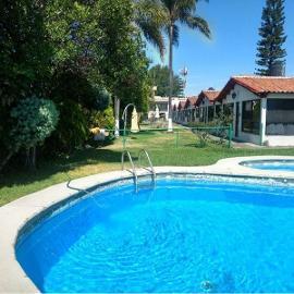 Foto de casa en venta en jardines de delicias 1, jardines de delicias, cuernavaca, morelos, 0 No. 01
