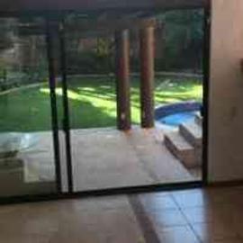 Foto de casa en venta en . , jardines de delicias, cuernavaca, morelos, 4621894 No. 03