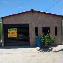 Foto de casa en venta en  , jardines de oriente ix y x, chihuahua, chihuahua, 0 No. 01