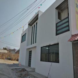 Foto de casa en venta en  , jardines de tlayacapan, tlayacapan, morelos, 0 No. 01