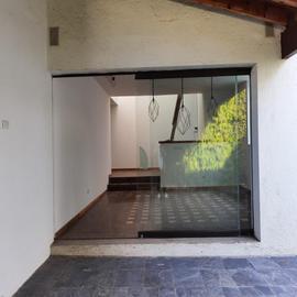 Foto de casa en venta en jardines de zavaleta 111, jardines de zavaleta, puebla, puebla, 0 No. 01