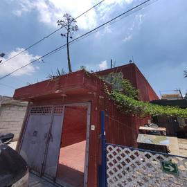 Foto de casa en venta en jardines del edén , jardines de tecámac, tecámac, méxico, 0 No. 01