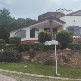 Foto de casa en venta en jazmín manzana x, lt. 26 y 27 , san diego, ixtapan de la sal, méxico, 4031890 No. 02