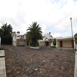Foto de casa en venta en  , jesús del monte, morelia, michoacán de ocampo, 9880772 No. 01