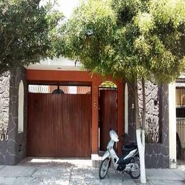 Foto de casa en venta en josé de san martín 765, san pablo, colima, colima, 9164158 No. 01