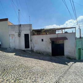 Foto de casa en venta en josé maría oviedo 143, francisco murguía el ranchito, toluca, méxico, 0 No. 01