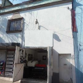 Foto de casa en venta en josé maría roa bárcenas 93 a , obrera, cuauhtémoc, df / cdmx, 0 No. 01