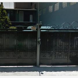 Foto de casa en venta en josefa ortíz de domínguez 78, miguel hidalgo, tláhuac, distrito federal, 0 No. 01