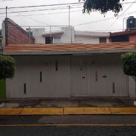 Foto de casa en venta en  , joyas de coacalco, coacalco de berriozábal, méxico, 11476715 No. 01
