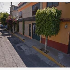Foto de casa en venta en juan escutia 0, san juan ixtacala, tlalnepantla de baz, méxico, 0 No. 01
