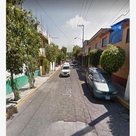 Foto de casa en venta en juan escutia 00, san juan ixtacala, tlalnepantla de baz, méxico, 0 No. 01