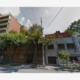 Foto de casa en venta en juan escutia 104, condesa, cuauhtémoc, df / cdmx, 0 No. 01