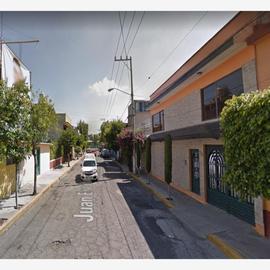 Foto de casa en venta en juan escutia 26, san juan ixtacala, tlalnepantla de baz, méxico, 0 No. 01